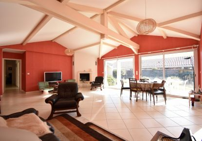 A vendre Biarritz 6401396589 G20 immobilier