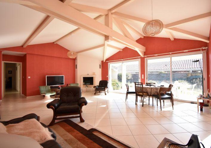 A vendre Biarritz 6401396589 Ainhara immobilier