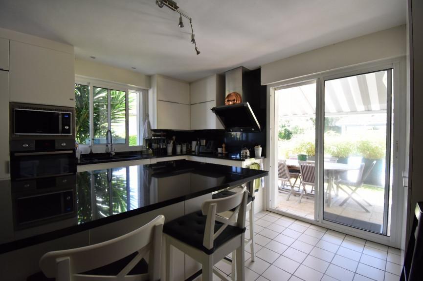 A vendre Bayonne 6401396612 Ainhara immobilier
