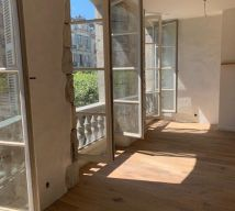 A vendre Bayonne 6401397148 G20 immobilier