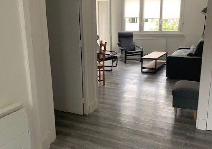 A vendre Bayonne 6401397368 Ainhara immobilier