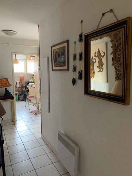 A vendre Bayonne 6401398146 Ainhara immobilier