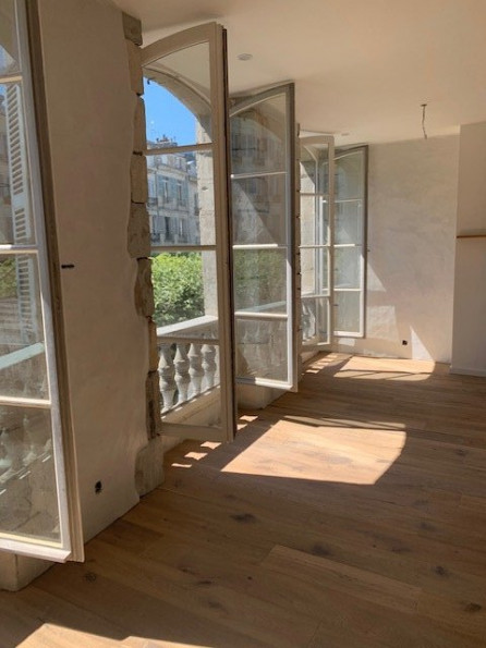 A vendre Bayonne 6401398148 G20 immobilier