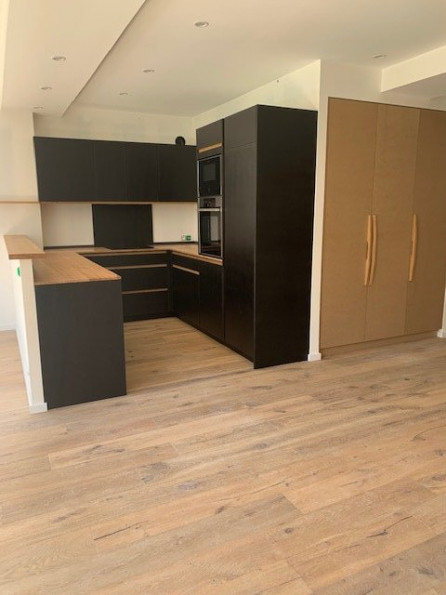 A vendre Bayonne 6401398148 Ainhara immobilier