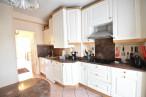 A vendre Bayonne 6401398285 Ainhara immobilier