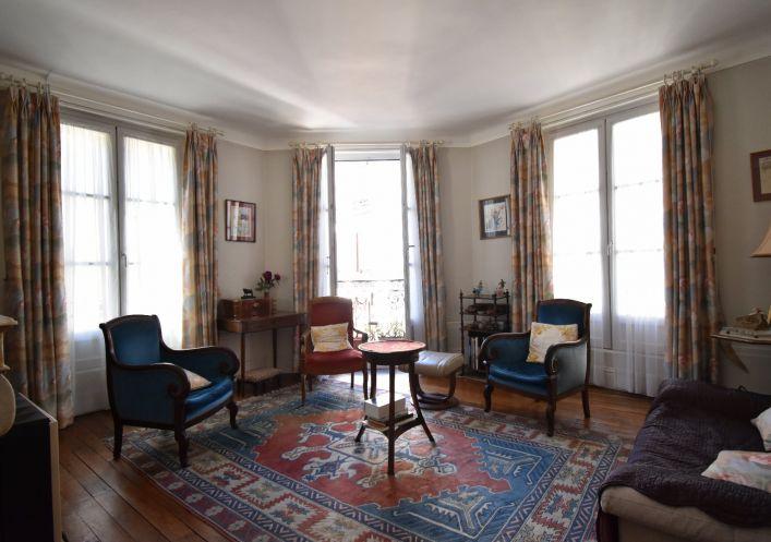A vendre Bayonne 6401398335 Ainhara immobilier