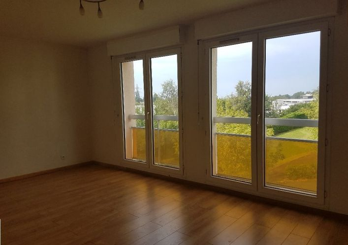 A vendre Bayonne 6401398370 Ainhara immobilier