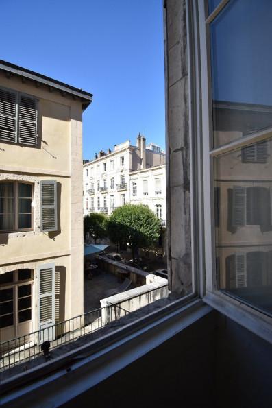 A louer Bayonne 6401398654 Ainhara immobilier