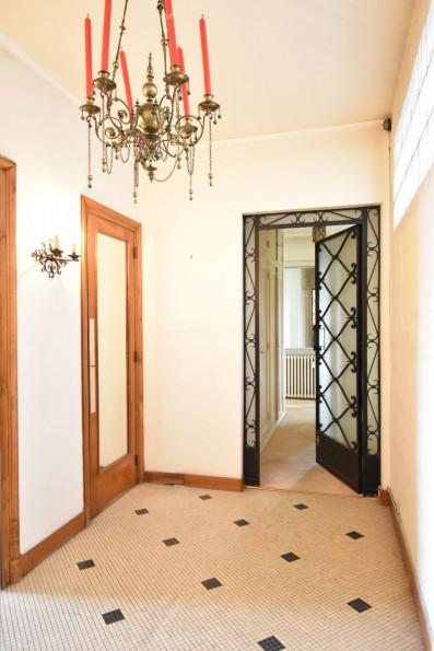 A vendre  Bayonne   Réf 6401399745 - G20 immobilier