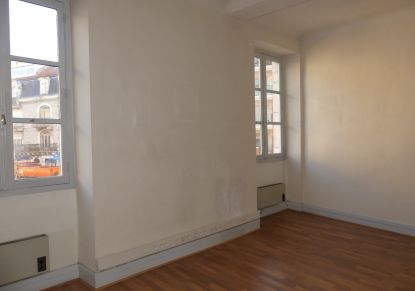 A louer Bayonne 6401411414 G20 immobilier