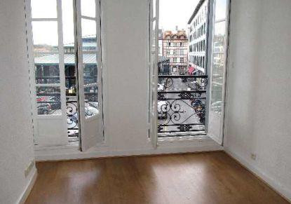 A louer Bayonne 64014128 G20 immobilier