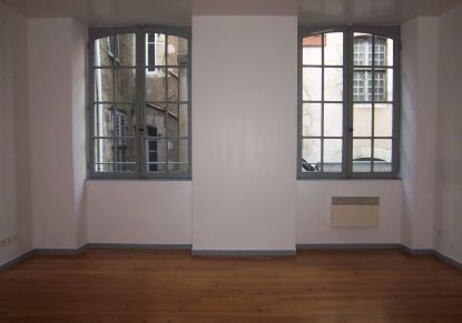 A louer Bayonne 6401414470 G20 immobilier