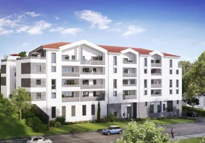 A vendre Anglet 6401414593 G20 immobilier
