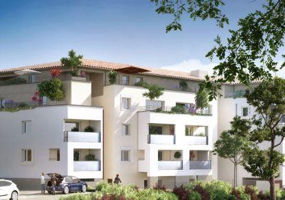 A vendre Boucau 6401414594 G20 immobilier