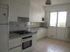A louer Bayonne 64014145 G20 immobilier
