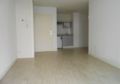 A louer Anglet 6401414681 G20 immobilier