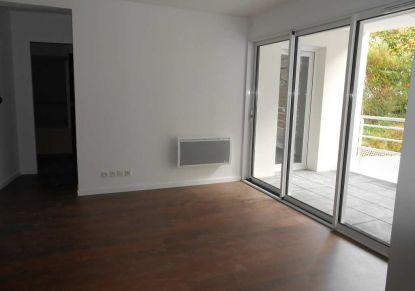 A louer Bayonne 64014151 G20 immobilier
