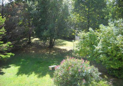 A louer Bayonne 64014154 G20 immobilier