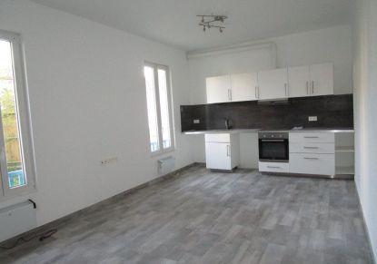 A louer Bayonne 640141570 G20 immobilier