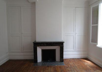 A louer Bayonne 6401421 G20 immobilier