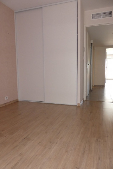 A vendre Bayonne 6401422251 G20 immobilier
