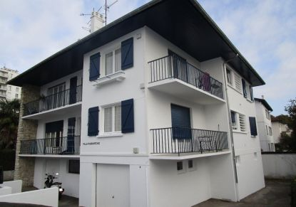A vendre Bayonne 6401422819 G20 immobilier