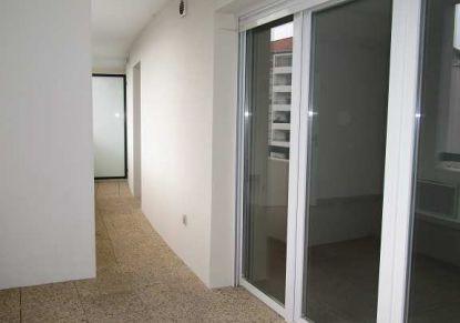 A louer Bayonne 640142353 G20 immobilier