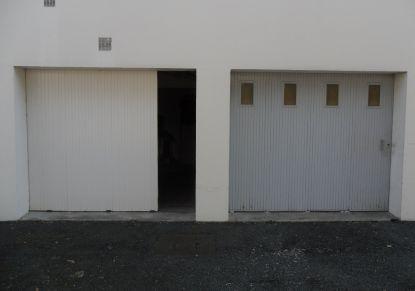 A louer Bayonne 640142355 G20 immobilier