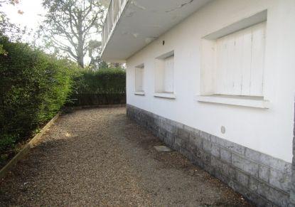 A louer Bayonne 6401423608 G20 immobilier
