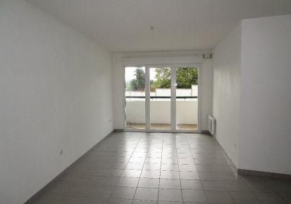 A louer Bayonne 640142360 G20 immobilier