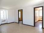 A louer Bayonne 640142376 G20 immobilier