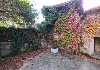 A vendre Maison Bayonne | Réf 6401423903 - G20 immobilier