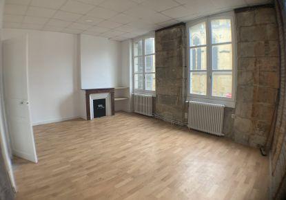 A louer Appartement ancien Bayonne | Réf 6401424004 - G20 immobilier