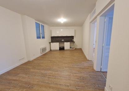 A louer Appartement rénové Bayonne | Réf 6401424141 - G20 immobilier