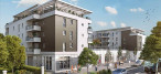 A vendre  Anglet   Réf 6401424247 - G20 immobilier