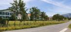 A vendre  Cambo Les Bains | Réf 6401424268 - G20 immobilier