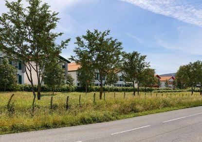 A vendre Maison individuelle Cambo Les Bains | Réf 6401424269 - G20 immobilier