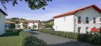 A vendre  Cambo Les Bains   Réf 6401424269 - G20 immobilier