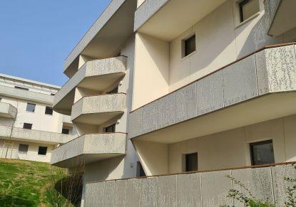 A louer Appartement en résidence Bayonne | Réf 6401424287 - G20 immobilier