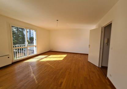 A louer Appartement en résidence Anglet | Réf 6401424506 - G20 immobilier