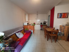 A louer  Bayonne   Réf 6401424679 - G20 immobilier