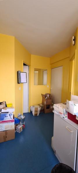 A vendre  Bayonne | Réf 6401424706 - G20 immobilier