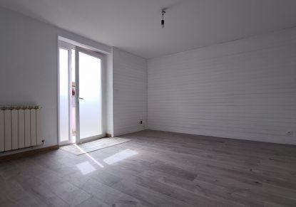 A louer Duplex Boucau | Réf 6401424712 - G20 immobilier