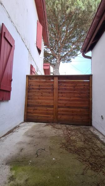A louer  Boucau   Réf 6401424712 - G20 immobilier