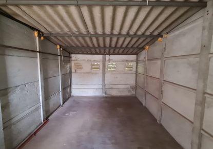 A louer Garage Boucau | Réf 6401424713 - G20 immobilier