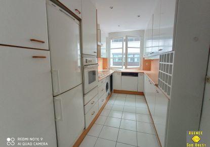 A louer Appartement Bayonne | Réf 6401424774 - G20 immobilier