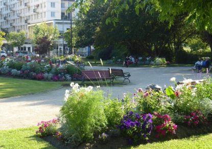 A vendre Appartement Bayonne | Réf 6401424785 - G20 immobilier