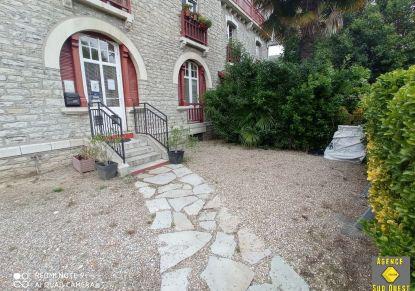 A louer Bureau Bayonne | Réf 6401424817 - G20 immobilier
