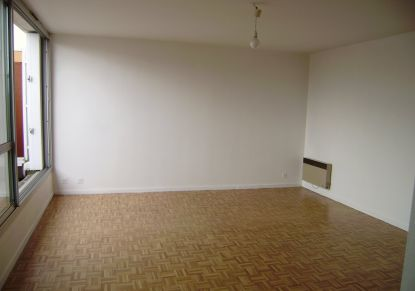 A louer Appartement Bayonne | Réf 6401424 - G20 immobilier