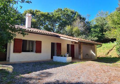 A louer Maison de campagne Mouguerre | Réf 6401425180 - G20 immobilier